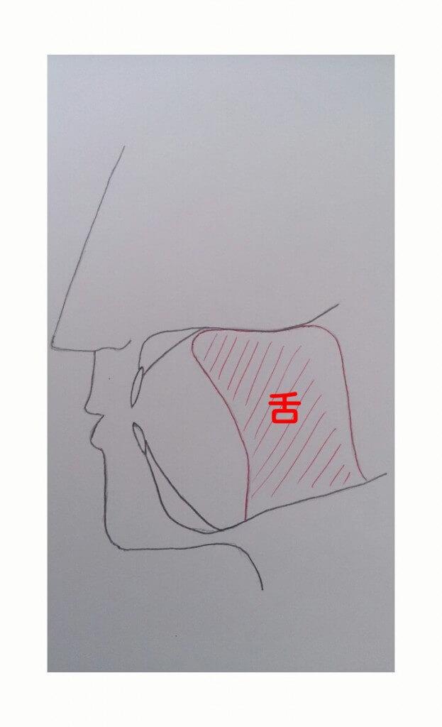 sketch-1429928735813